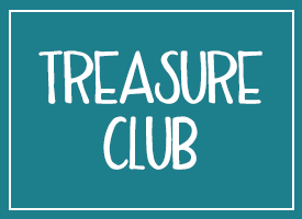 treasure club