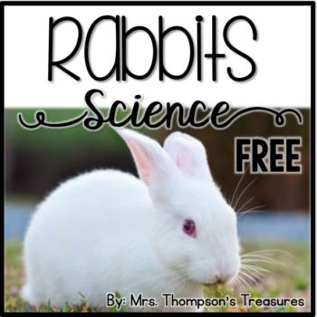 Rabbit Science